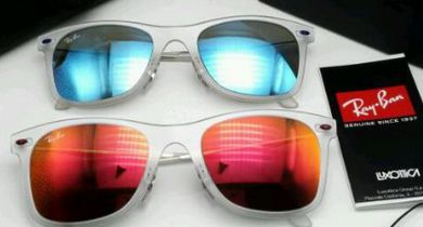 replica ray bans for sale  Ray Ban Outlet - Cheap Fake Ray Bans Sale